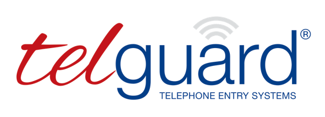 telguard telephone entry systems